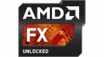 AMD FX-4300 Vishera Quad-Core 3.8GHz/4.0GHz Turbo Socket AM3+ 95W [NEW]