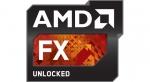 AMD FX-9590 Vishera Octo-Core 4.7GHz/5.0GHz Turbo Socket AM3+ 220W [NEW]