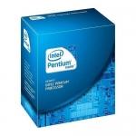 Intel Pentium G2030 Ivy Bridge Dual-Core 3.00GHz LGA1155 55W CPU [NEW]