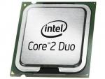 Intel Core 2 Duo E7400 Wolfdale Dual-Core 2.80GHz LGA775 65W SLGQ8 CPU *Refurb