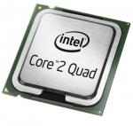 Intel Core 2 Quad Q8200 Yorkfield Quad-Core 2.33GHz LGA775 95W SLB5M CPU *Refurb