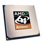 AMD Athlon 64 3500+ Venice Single-Core 2.20GHz Socket AM2 67W CPU *Refurb