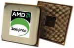 AMD Sempron 64 2800+ Palermo Single-Core 1.60GHz Socket 754 59W CPU *Refurb
