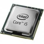 Intel Core i5-2520M Sandy Bridge Dual-Core 2.50GHz/3.20GHz Turbo Socket G2 35W CPU *Refurb